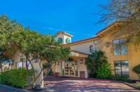 La Quinta Inn San Antonio I-35 N At Rittiman Rd Image