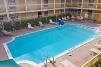 La Quinta Inn Denver Aurora Image