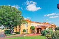 La Quinta Inn Texarkana Image