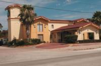 La Quinta Inn Lufkin Image