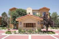 La Quinta Inn Denver  Golden Image