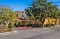 La Quinta Inn San Antonio I-35n At Toepperwein Image