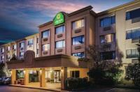 La Quinta Inn & Suites Seattle Bellevue / Kirkland Image