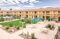 La Quinta Inn Tucson East Image