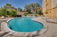 La Quinta Inn & Suites Dallas North Central Image