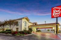 Motel 6 Dallas Plano Southeast Image