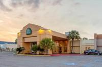 La Quinta Inn New Orleans-Slidell Image