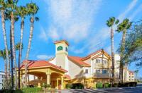 La Quinta Inn & Suites Tucson Airport Image
