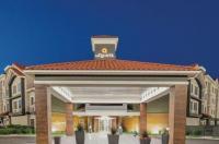La Quinta Inn & Suites Fort Worth North Image