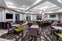 La Quinta Inn & Suites Denver Boulder - Louisville Image