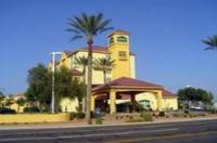 La Quinta Inn & Suites Phoenix Mesa West Image