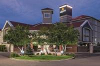 La Quinta Inn & Suites Denver Airport Dia Image