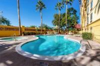 La Quinta Inn & Suites Phoenix West Peoria Image