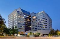 Loews Vanderbilt Hotel Image