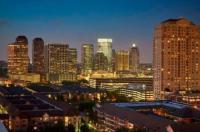 JW Marriott Houston Image