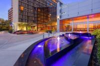 Houston Marriott West Loop By The Galleria Image
