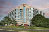 Washington Dulles Marriott Suites Image