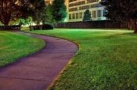 Sheraton Memphis Downtown Hotel Image