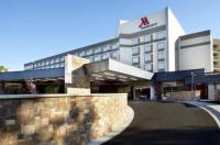 Raleigh Marriott Crabtree Valley Image