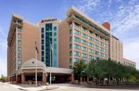 Tucson University Park Hotel Image