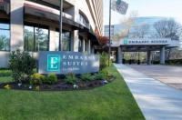 Bethesda Marriott Suites Image