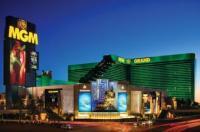 MGM Grand Hotel Casino Image