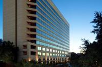 Omni Austin Hotel At Southpark Image