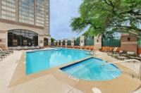 Omni San Antonio Hotel At The Colonnade Image