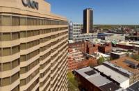 Omni Richmond Hotel Image
