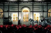 Omni Royal Orleans Hotel Image