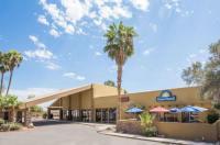 Days Hotel Peoria Glendale Area Image