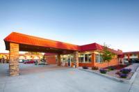 Red Lion Hotel LaJunta Image