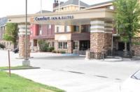 Comfort Inn & Suites Durango Image