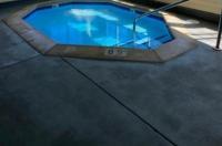 Quality Inn Lakefront Image