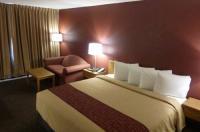 Kaba Hotel Image