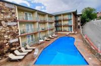 Reagan Resorts Inn Image