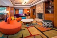 Fairfield Inn & Suites by Marriott Williamsburg Image