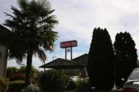 Western Inn Lakewood Image