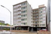 La Quinta Inn & Suites Seattle Downtown Image