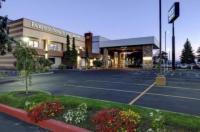 Quality Inn Valley Suites Spokane Image