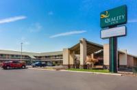 Quality Inn Yakima Image