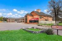 Econo Lodge Austin Image