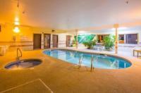 Alpine Inn & Suites Gunnison Image