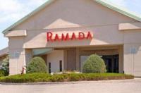 Ramada Inn Image