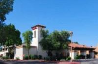 Ramada Tucson East Image