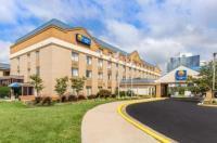 Comfort Inn Capital Beltway/I-95 North Image