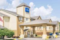 Baymont Inn & Suites Piqua Image