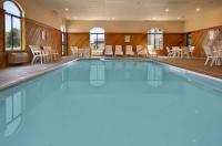Ramada Limited Strasburg Dover Image