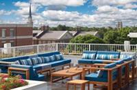 The Lumen, A Kimpton Hotel Image