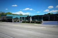 Days Inn Durango Image